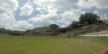 San Ignacio Tours Altun Ha Belize Tour